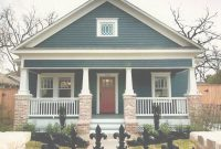 Modern Home Exterior Paint Color Collection Including Awesome Small House with regard to Beautiful Small House Exterior Paint Colors