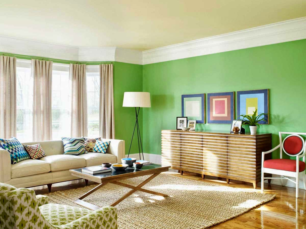 Modern Home Interior Trends Home Interior Painting Tips Simple Home intended for Interior House Painting Tips