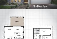 Modern Home Plans And Designs Section Plan House Lovely Home Design Plans with regard to Awesome Home Design Plans With Photos
