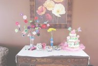 Modern Homemade-Baby-Shower-Decoration-Ideas-Snappy-Baby-Shower-Decoration throughout Homemade Baby Shower Decorations