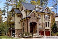 Modern House Plan Amusing House Plans With Stone Gallery Best Inspiration with Fresh Stephen Fuller House Plans