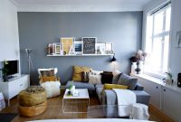 Modern How To Decorate A Small Living Room Painted : How To Decorate A inside Decorating Small Living Room