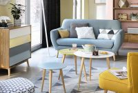 Modern How To Style A Coffee Table In Your Living Room Decor | Pinterest intended for Living Room Decor Pinterest