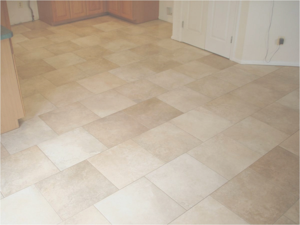 Modern How To Tile A Kitchen Floor Awesome Porcelain Kitchen Tile Floor throughout Set How To Tile A Kitchen Floor