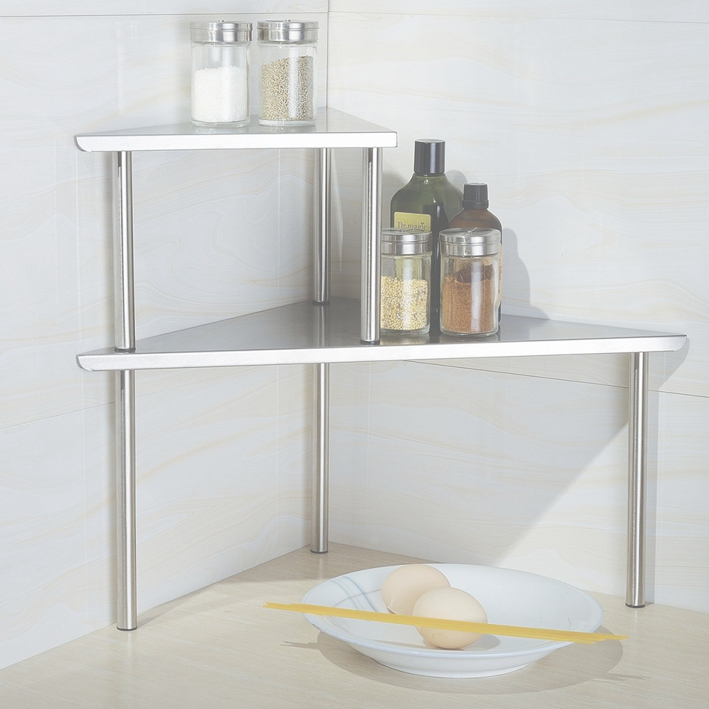 Modern Ideas Bathroom Counter Storage Shelf Bathroom Counter Organizer in Bathroom Counter Storage Ideas