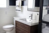 Modern Ikea Bathroom Vanities And Cabinets At Impressive Bath Vanity Lowes in High Quality Bathroom Vanities Ikea