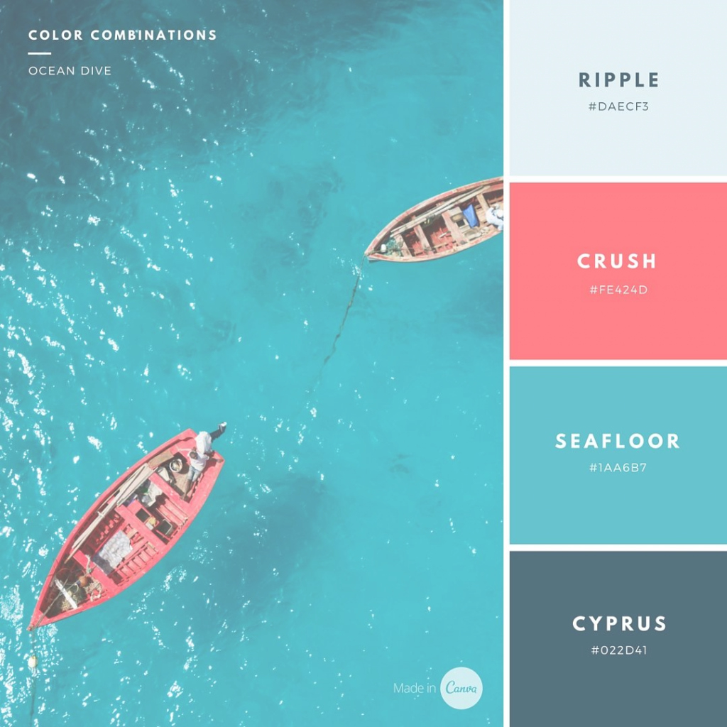 Modern Image Result For Best Pantone Colour Combinations For Branding for Fresh Branding Color Schemes