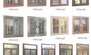 Modern Images Of House Windows - Boat.jeremyeaton.co with regard to Good quality Indian Window Designs Pictures Gallery