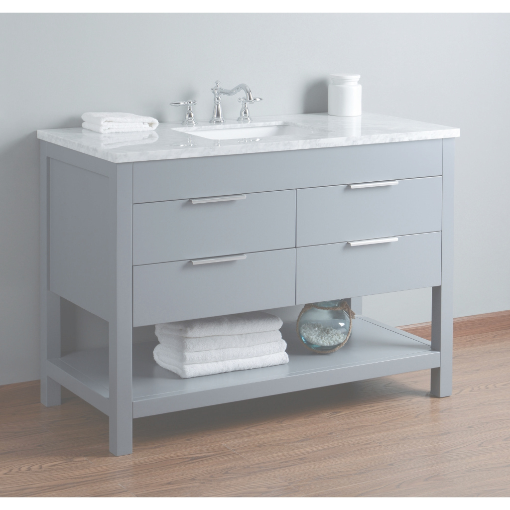 Modern Innovative 65 Inch Bathroom Vanity Top Divine Vanities 48 Inches with Fresh 65 Inch Bathroom Vanity