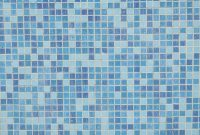 Modern Inspiration Ideas Blue Bathroom Tile Texture With Blue Small inside Blue Bathroom Tiles Texture