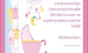 Modern Invitaciones Para Ba Shower Invitaciones Para Ba Shower Gratis In pertaining to Fresh Invitaciones Para Baby Shower Gratis