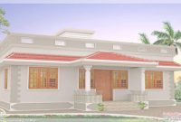 Modern Kerala Style House Plans Within 1000 Sq Ft – Youtube with Fresh House Plans With Photos In Kerala Style