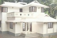 Modern Kerala Style House Plans – Youtube intended for House Plans With Photos In Kerala Style