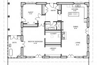 Modern Large 2 Bedroom House Plans (Photos And Video) | Wylielauderhouse inside 2 Bedroom House Plans