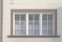 Modern Latest Trends In Window Designs inside Latest Window Designs