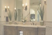 Modern Light Fixtures : Modern Vanity Lighting Modern Wall Lights Bathroom with Bathroom Vanity Lighting Ideas