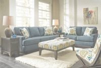 Modern Living Room : Attractive Accent Chair Decor Ideas With, Living Room regarding Lovely Accent Chairs Living Room