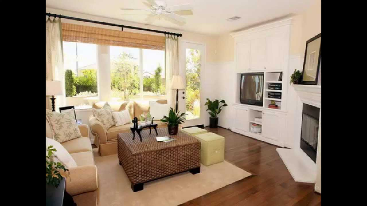 Modern Living Room Furniture Arrangement Ideas - Youtube with Living Room Arrangement Ideas