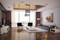 Modern Living Room Inspiration - Inspire Home Design intended for Awesome Living Room Inspiration