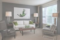 Modern Living Room : Living Room Coastal Rooms With Grey Walls Images Of throughout Awesome Living Room With Grey Walls