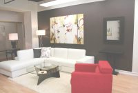 Modern Living Room Wal Good How To Decorate A Living Room Wall – Home for Wall Ideas For Living Room