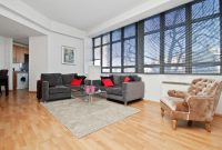 Modern London Apartment Rentals | Systamix throughout 2 Bedroom Rentals