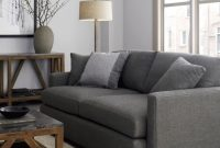 "Modern Lounge Ii 93"" Sofa 