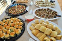 Modern Lovely Finger Food Ideas For Baby Shower – Baby Shower Ideas within Baby Shower Finger Food Ideas On A Budget