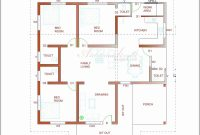Modern Lovely House Designs Kerala Pictures | House Design pertaining to New House Plans In Kerala