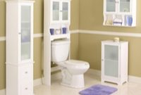 Modern Low-Cost Tips For Reorganizing The Bathroom | Hgtv pertaining to Low Cost Bathroom Remodel