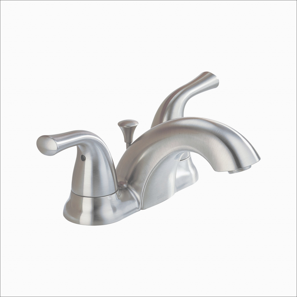 Modern Magnificent Pewter Faucet Crest - Faucet Products - Austinmartin inside Pewter Bathroom Faucet