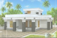 Modern Manorama Veedu Luxury Trivandrum Here We E Visit Us At Vanitha Veedu throughout Manorama Veedu