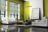 Modern Marvellous Design Feng Shui Curtain Colors Living Room Inspiration pertaining to New Living Room Feng Shui