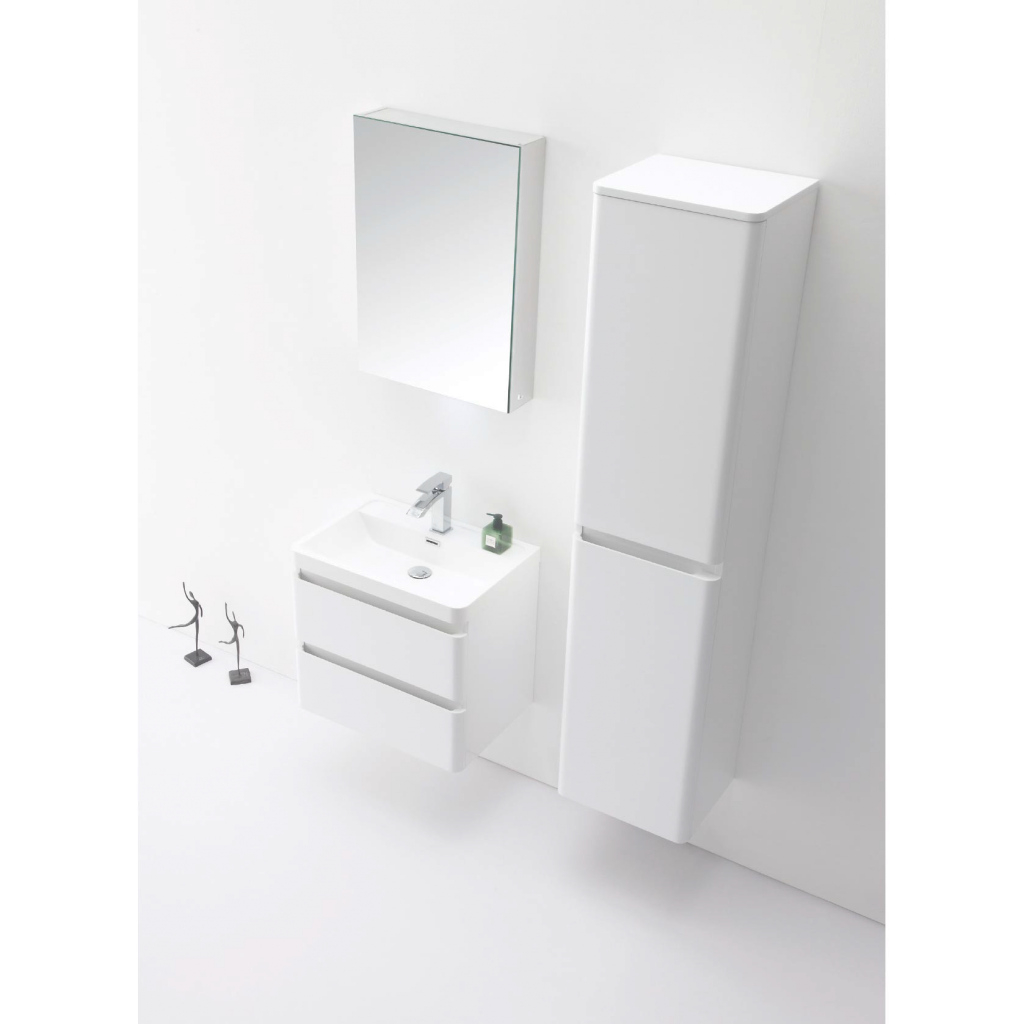 Modern Marvelous Fresca Bathroom Vanity 10 Fvn6119Uns | Jodiqueenan pertaining to Fresca Bathroom Vanity