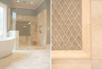 Modern Master Bathroom Shower Tile Ideas | Home Bathroom Design Plan throughout Master Bathroom Tile Ideas