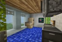 Modern Minecraft Bathroom Designs: Photos And Products Ideas regarding Minecraft Bathroom Ideas