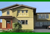 Modern Modern House Paint Colors Interior Philippines – Youtube pertaining to Modern House Paint