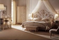 Modern Most Beautiful Bedroom World – Home Art Decor | #89773 for Most Beautiful Bedrooms