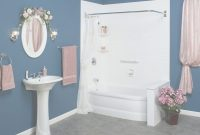 Modern Nashville Bath Remodeling, Bath & Shower Wraps, Bath Tub Liners in Bath Wraps Bathroom Remodeling