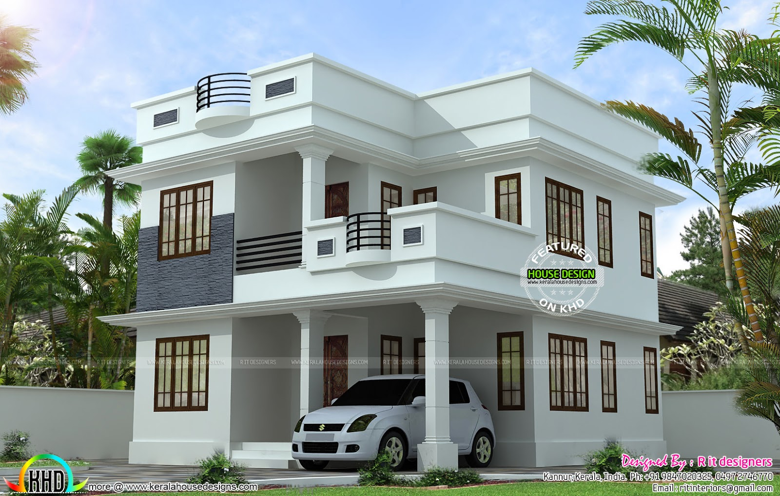 Picture of: Good Quality Simple Indian House Design Pictures Ideas House Generation