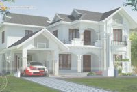 Modern New House Plans For February 2015 – Youtube with regard to New House Design Photos