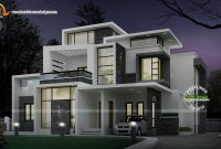 Modern New House Plans For March 2015 with regard to Lovely New House Design Pictures