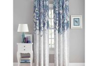 Modern New Living Room Curtains At Walmart Portrait Walmart Curtains For pertaining to Walmart Living Room Curtains