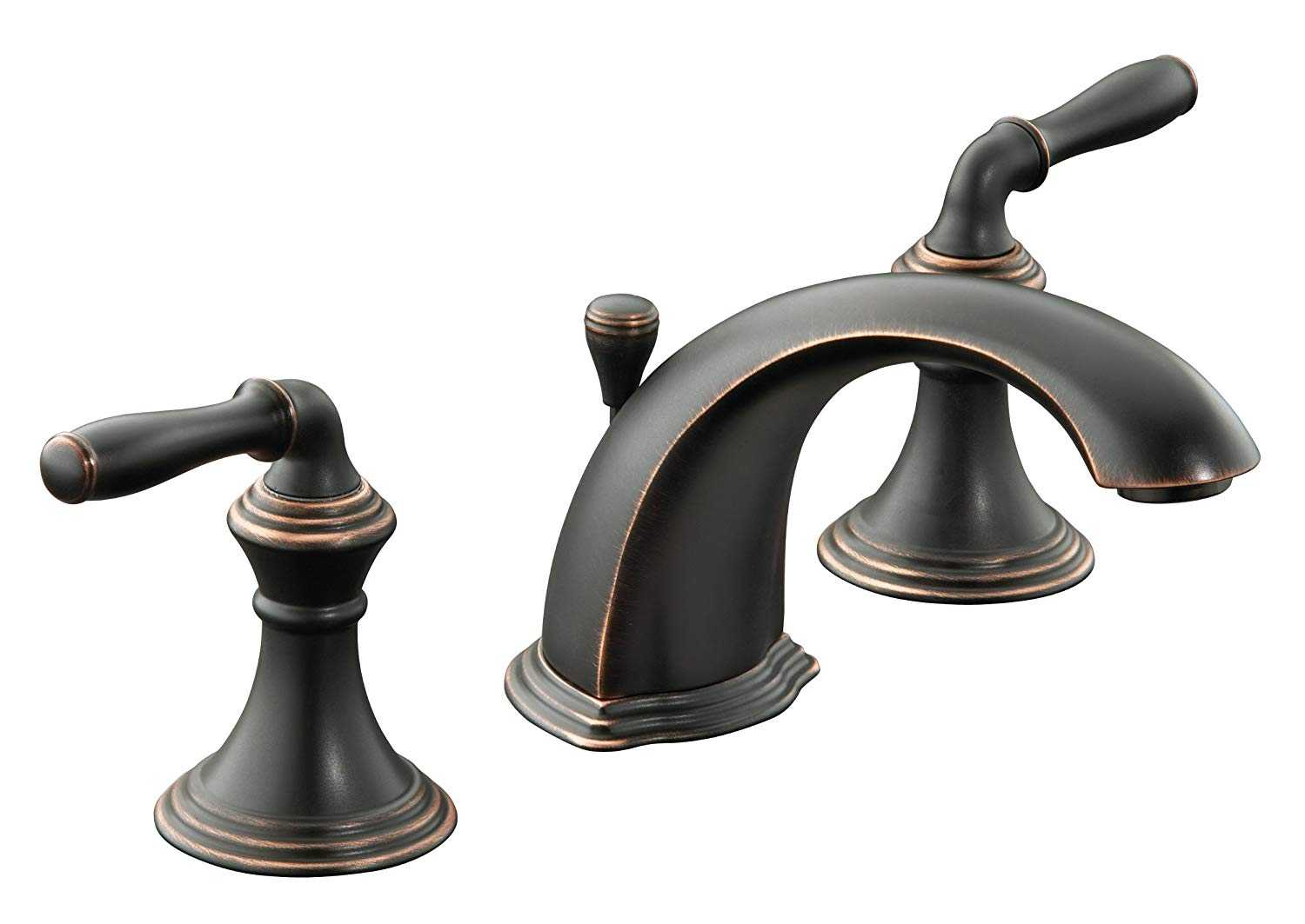 Modern Oil Rubbed Bronze Bathroom Faucet & Complete Ideas Example for Bathroom Faucet Oil Rubbed Bronze