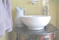 Modern Old Bathroom Sinks | Spirit Decoration with Old Fashioned Bathroom Sinks