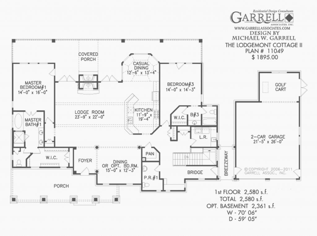 Modern Open Source Floor Plan Elegant Floor Plan Design Software Australia in Open Source Floor Plan Software