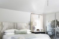 Modern Organize Your Closet Closet In Bedroom Ideas Declutter Your Bedroom in Beautiful How To Arrange Your Bedroom