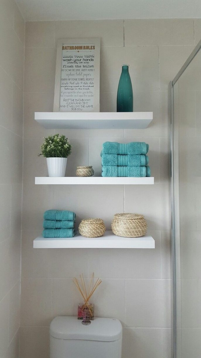 Modern Over The Toilet Storage Ikea Cabinet Ideas Walmart Bathroom Wall throughout Bathroom Wall Storage Ideas