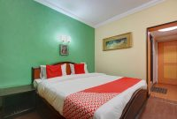 Modern Oyo 13231 Hotel Sapphire Garden View, Budget Ooty, Book @ ₹1867 – Oyo for Luxury Garden View Hotel