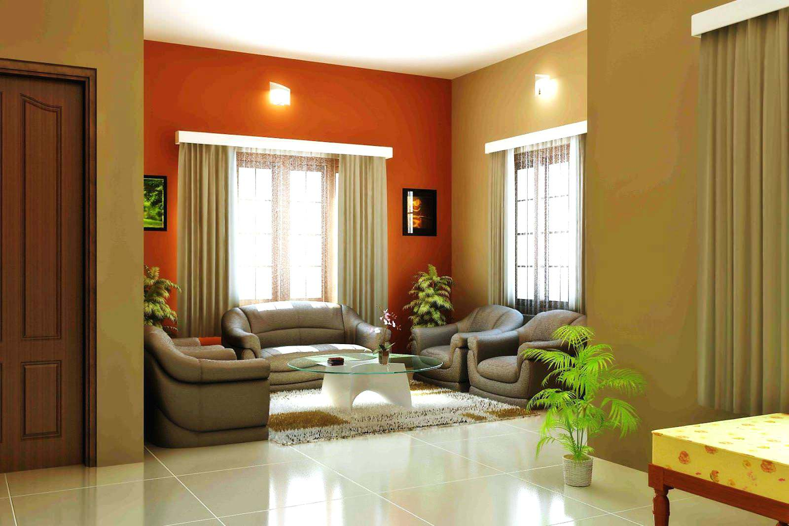 Modern Painting My House Interior Interior House Painting Tips Beginners within Interior House Painting Tips